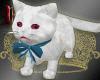 {RS} Albino Kitty