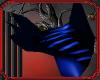 [RB]Dark Realm Pad R Blu