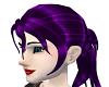 Violet Dementia Jacalyn