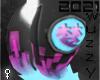 Neonx l Proto bottom