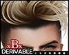 xBx -Bexan- Derivable