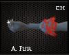 [CH] Mefa A. Fur