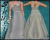 """"""".Wdd Grey Rl.""""Dress"""