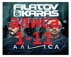 filatov  karas-alica