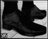 SAS-Tiko Shoes Black