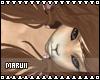 [Mar] Teddy Hair v5