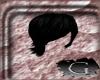 (G)Black Rie