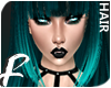 Raven | Hair 3