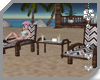 ~AK~ Beach Chairs