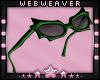 lWl Bat Vision ll