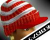 [LF] Gangsta Santa BrimH