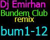 DJ Emirhan
