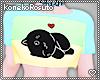 *KR* Hey Kitty~ Crop B