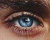 Voda Eyes
