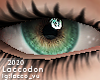Eyes 11 M/F
