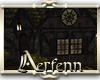 A: Mage Cottage