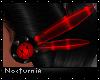 {N}Cyborgia Red Antennas