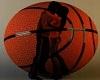 🎼 Basketball love