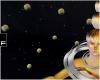 S17. Saturn
