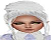 White Ainsley