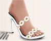 ☾ Romantic shoes