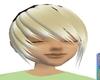 *0nR* Style Blonde Hair