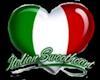 Italian Sweetheart