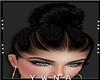 Hair Kiara 🎀