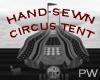 S&S Hand-Sewn CircusTent
