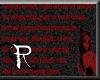 RH Rulesboard