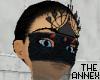 Gothic Masque: Black