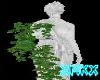 xMKx I darkgarden statue