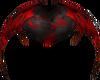 Gothic Heart