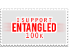 *E. [100k] Support