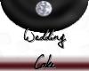[R] Wedding Cake