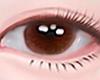 ✔ Choco Eye