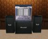 ps*Radio Jukebox