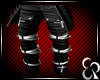 Industrial Pants