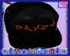 Daken Custom Hat