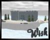 {wish} Winter Castle