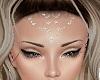 Forehead FLowers