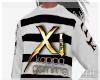 XKG Stripe PJs