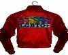 Pride Jacket2 RedNoShirt