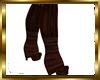 Drv. Lillanez Boots