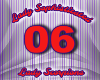 ANDP #06 L.Sophisticated