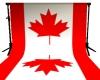 Canada Flag..