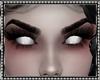 Sanity Eyes White v2