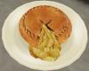 l Apple Pie l