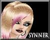 SYN--PlastikBlonde