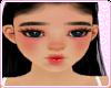 ♡ Innocent l T4